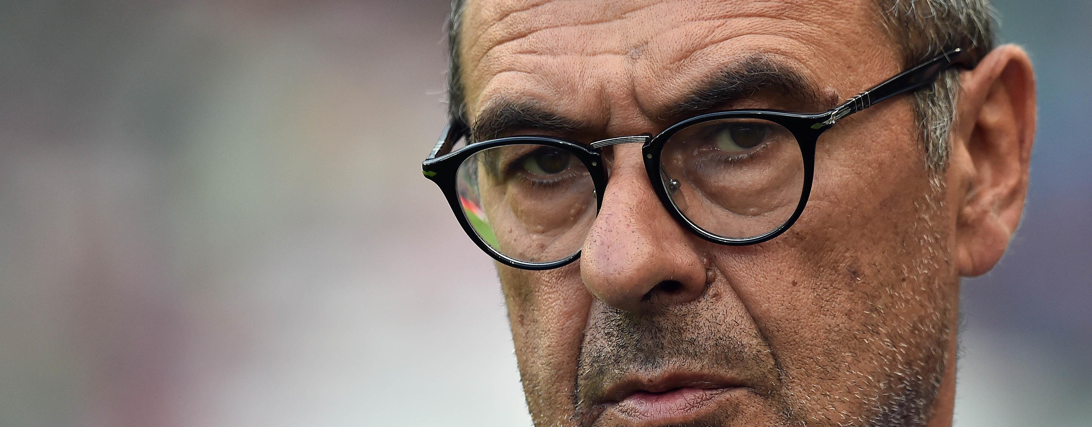 Calciomercato Juventus: dalla grana Higuain all'obiettivo Icardi