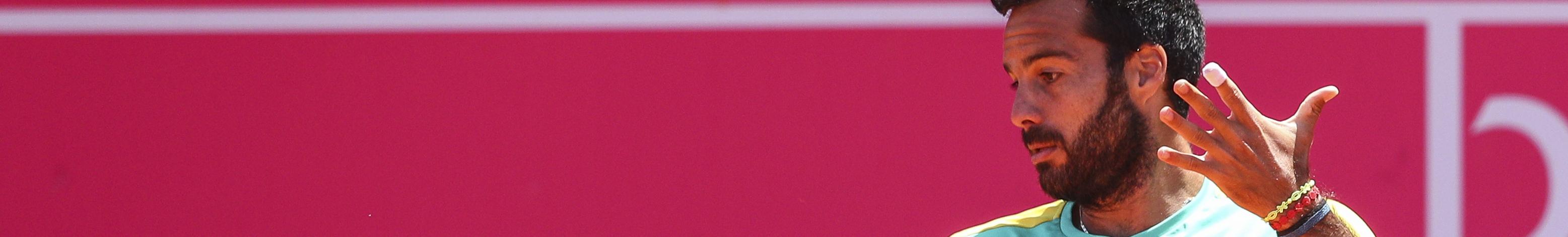 Tennis, i pronostici: due outsider italiani e un sogno chiamato finale