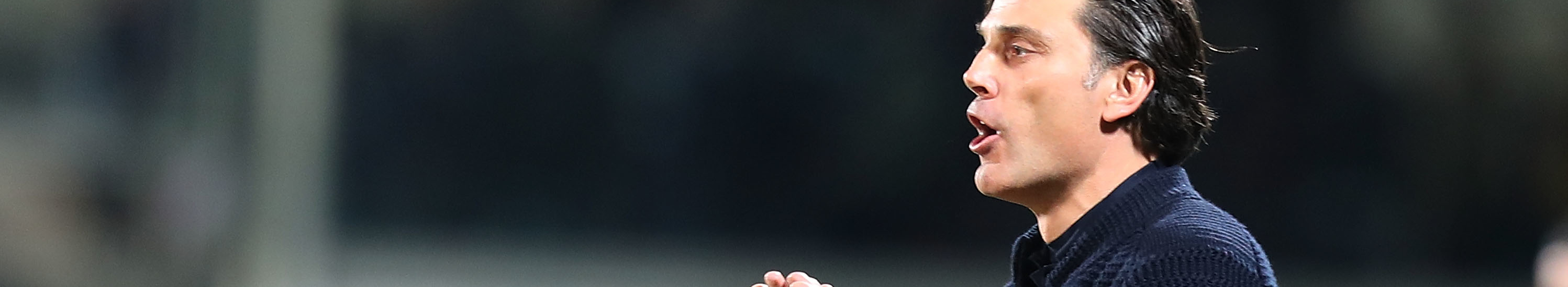 Fiorentina-Benfica: ultima in ICC per i viola, Chiesa in campo?