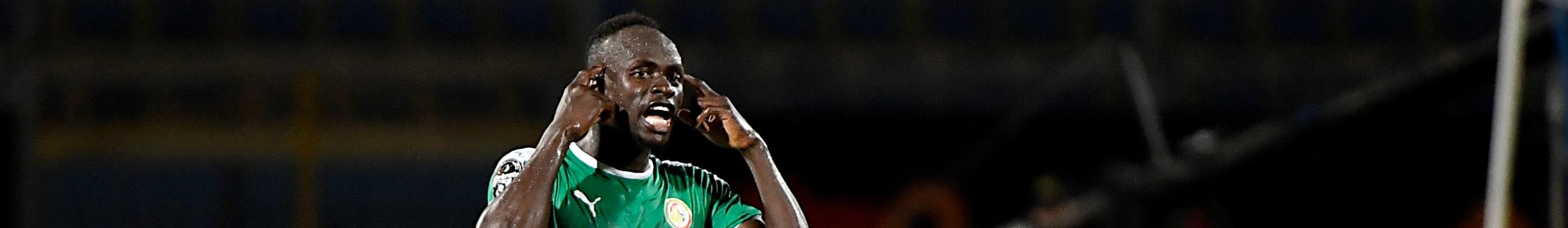 Uganda-Senegal, ottavo sulla carta agevole per i leoni