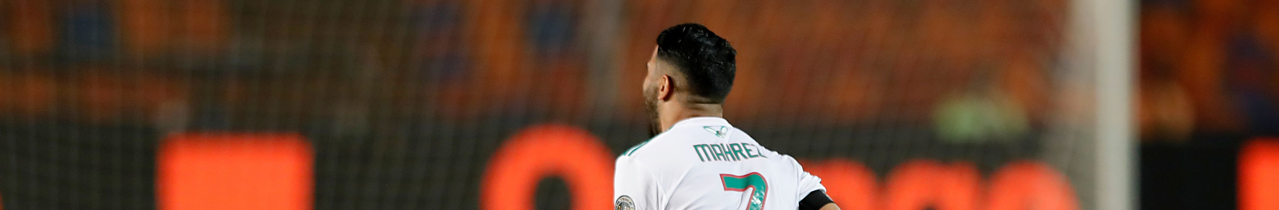 Senegal-Algeria, si assegna la Coppa d'Africa