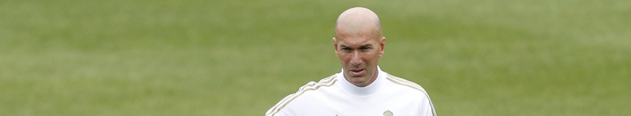 Bayern Monaco-Real Madrid, altro scontro a cinque stelle in ICC