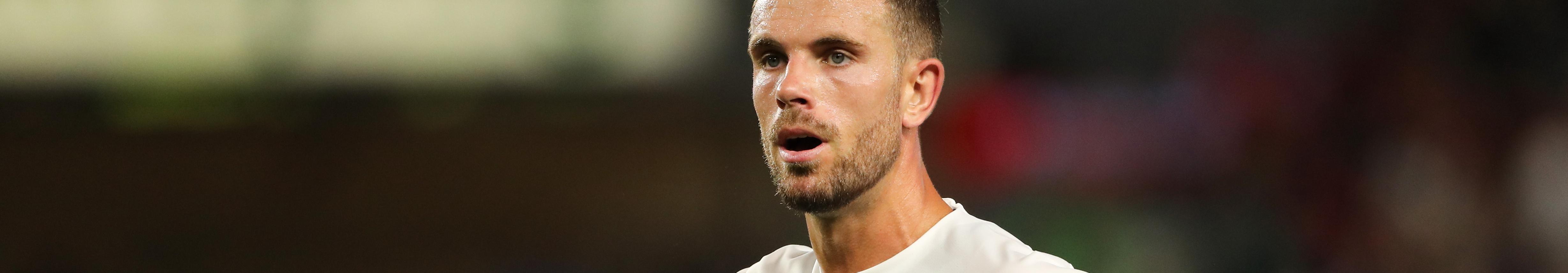 Liverpool-Napoli: primo test a cinque stelle per i partenopei