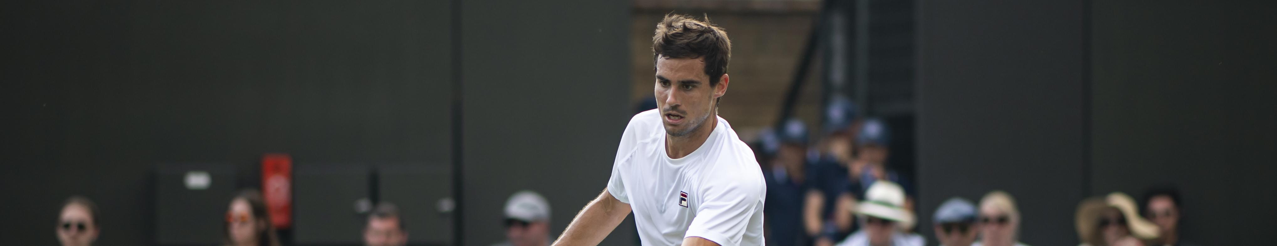 Wimbledon 2019, day 9: ancora Pella dei miracoli?