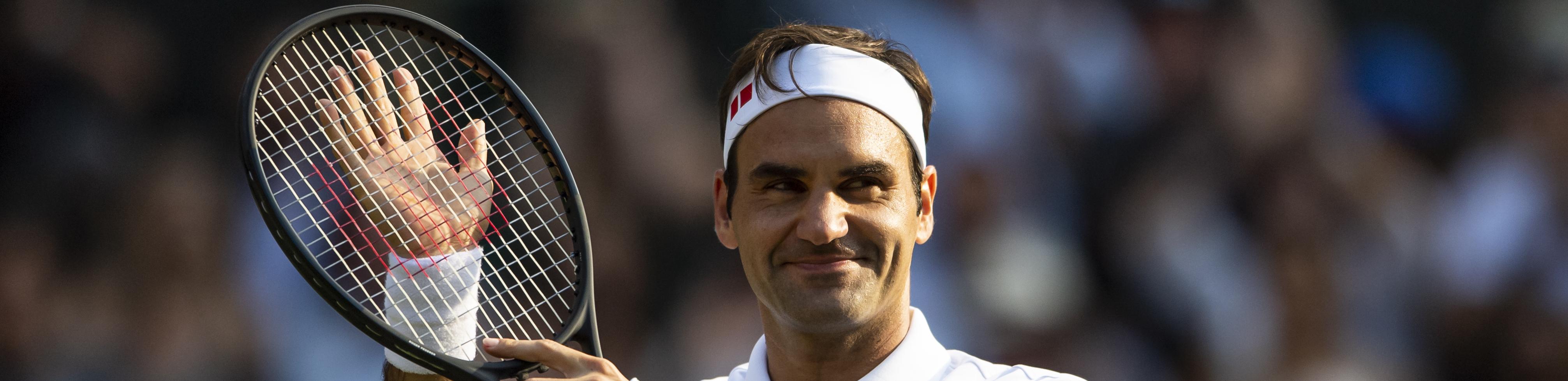 Pronostici Wimbledon 2019, day 11: Federer-Nadal, da quale parte pende la bilancia stavolta?