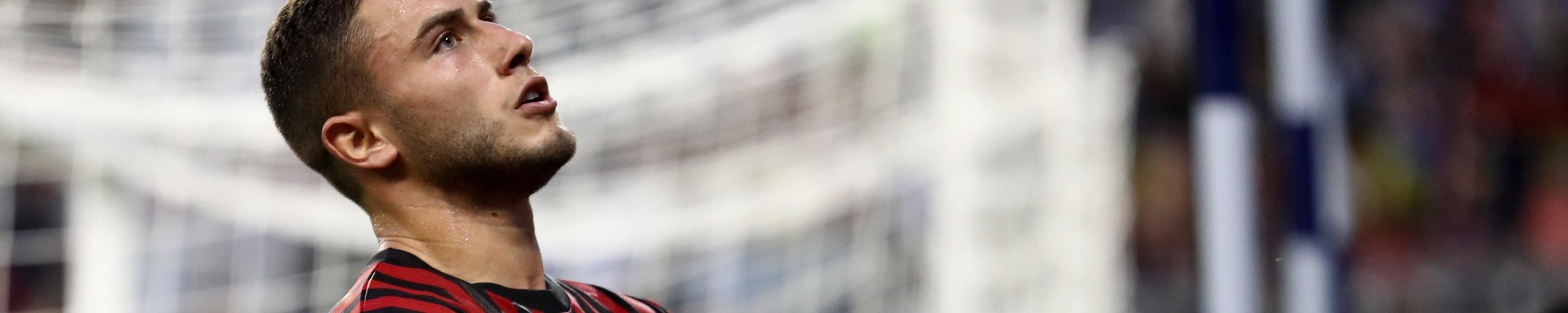 Milan-Benfica: rossoneri arbitri della ICC