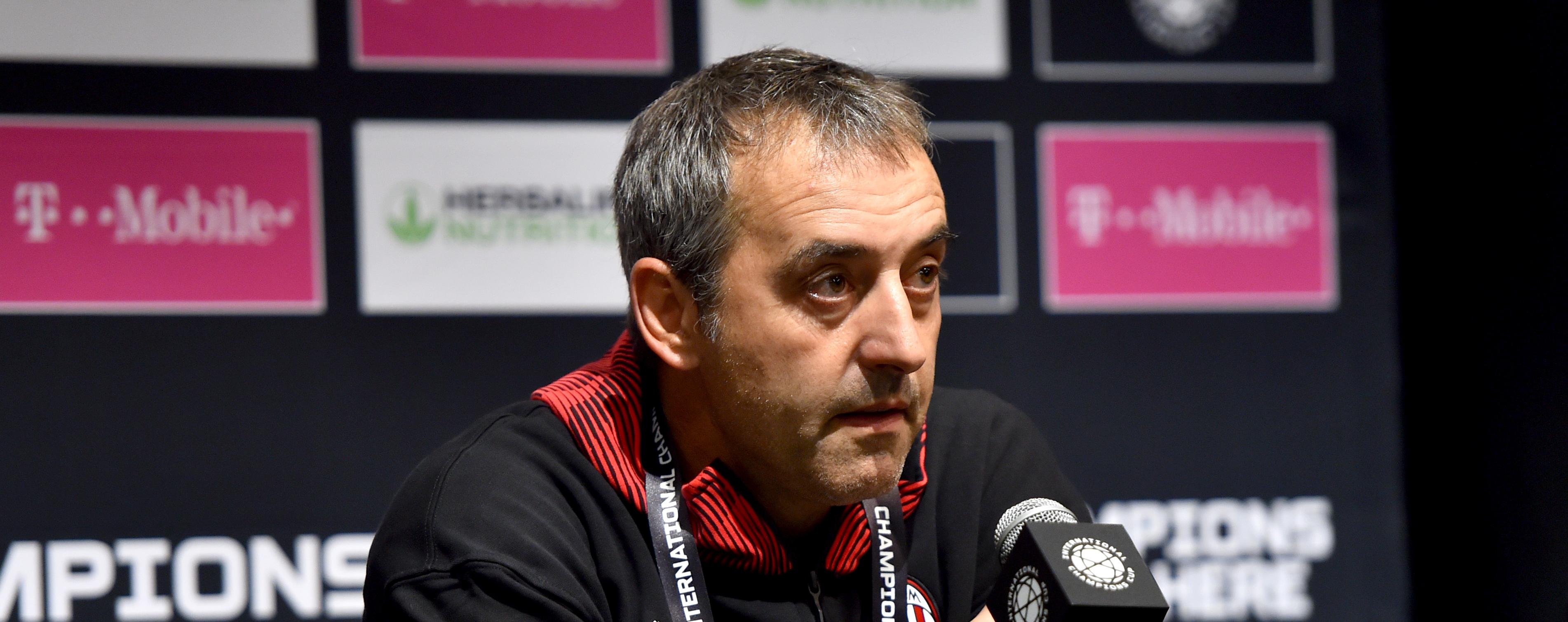 Calciomercato Milan, dal sogno Modric a Correa e Cutrone: tutte le trattative