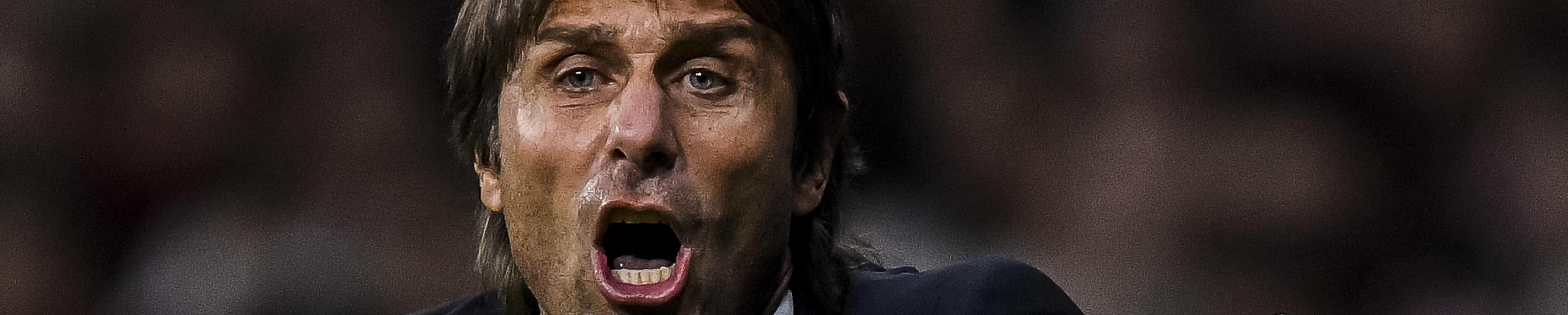 Calciomercato Inter: chi arriva, chi parte, chi resta