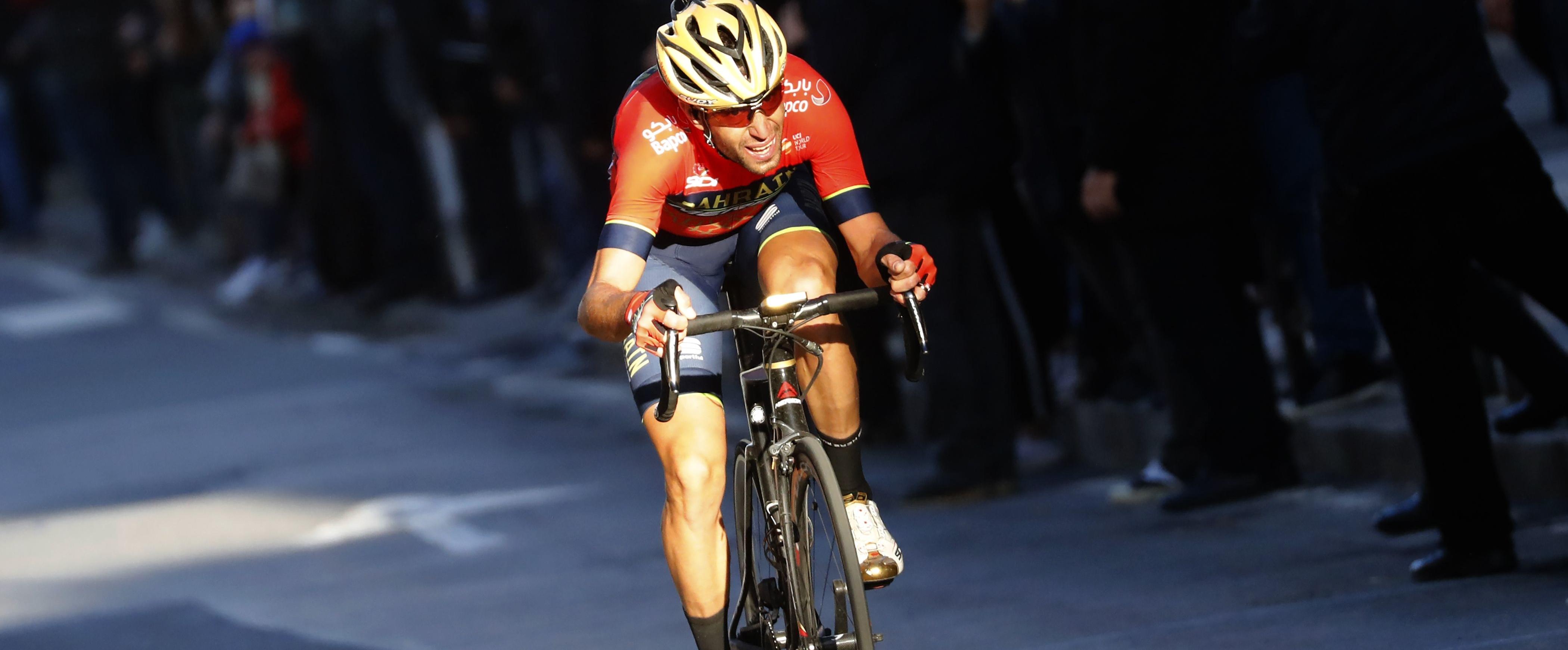 Tour de France 2019, tappa 12: la prima di Nibali?