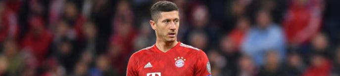 Bayern Monaco-Hertha Berlino, Kovac si affida alla tradizione