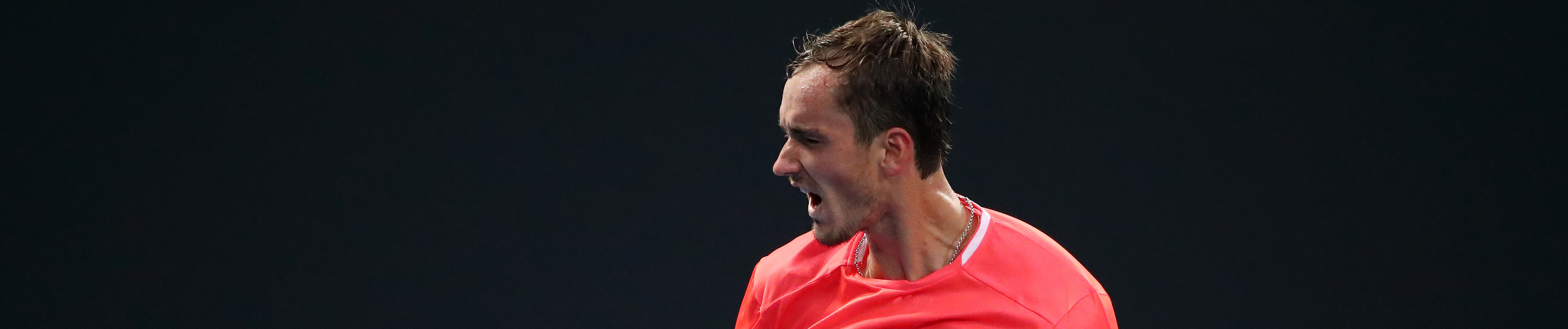 Masters 1000 Cincinnati: derby russo per Medvedev, Venus per stupire ancora