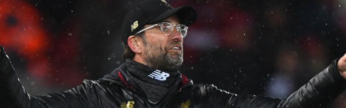 Liverpool-Chelsea, l'Europa cerca la sua regina