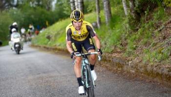 Vuelta 2019, i favoriti: duello per la maglia bianca, Roglic in scioltezza