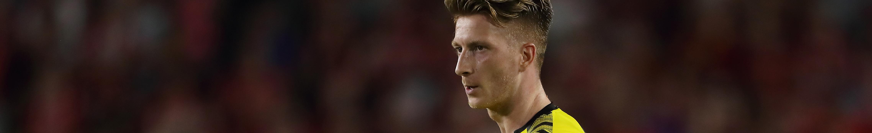 Borussia Dortmund-Bayern: si fa sul serio, in palio c'è la Supercoppa