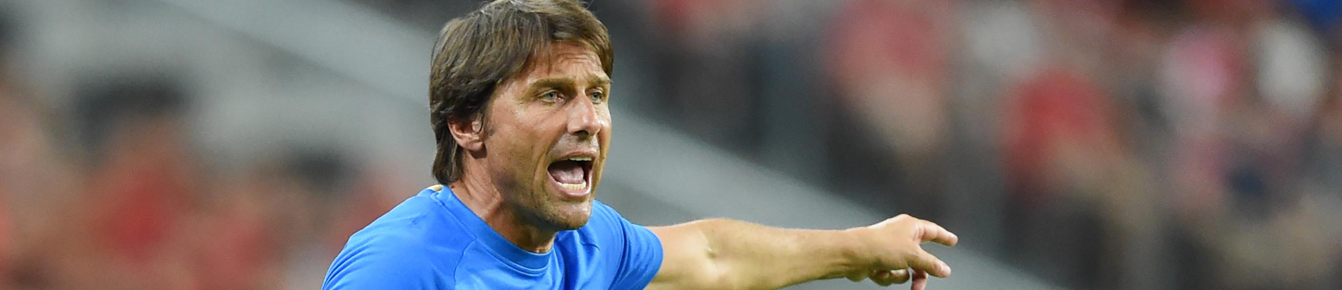 Campionato senza Juve: come sarebbe la Serie A senza la Vecchia Signora