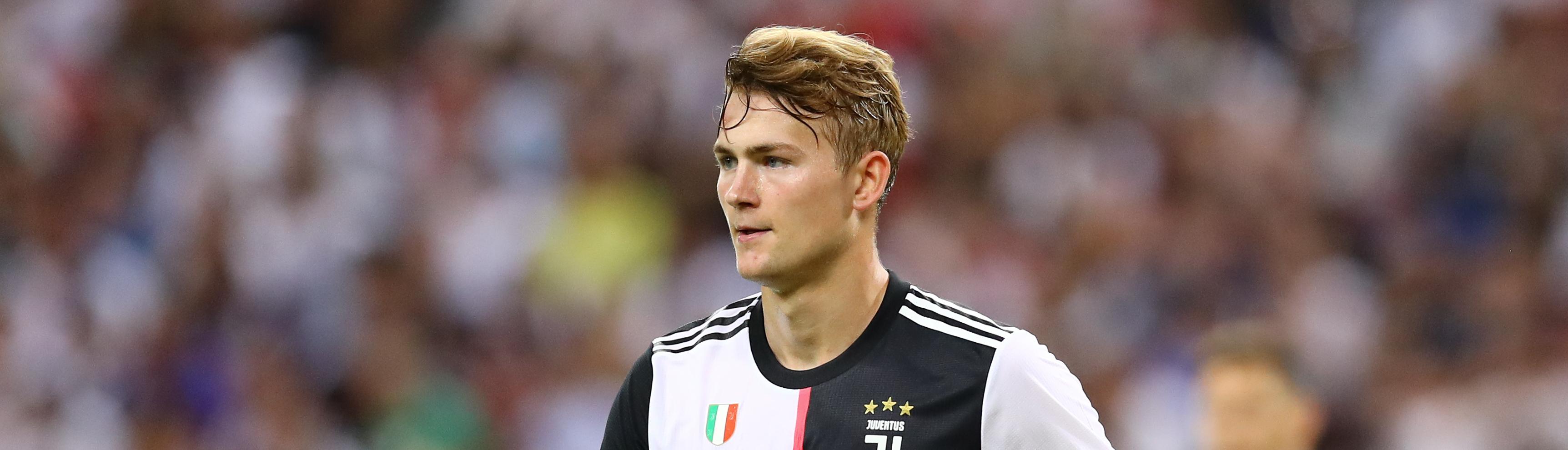 Calciomercato Serie A: tabellone acquisti, cessioni e trattative di un'estate caldissima