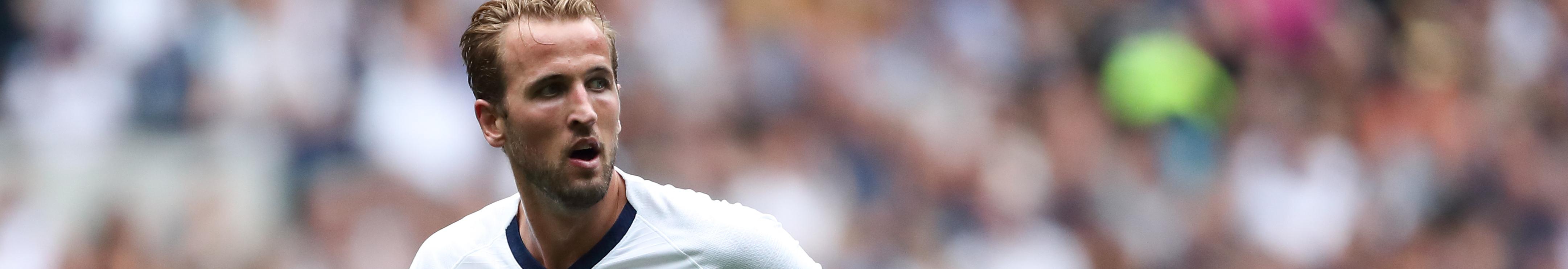 Tottenham-Newcastle, Spurs contro l'unica rimasta al palo