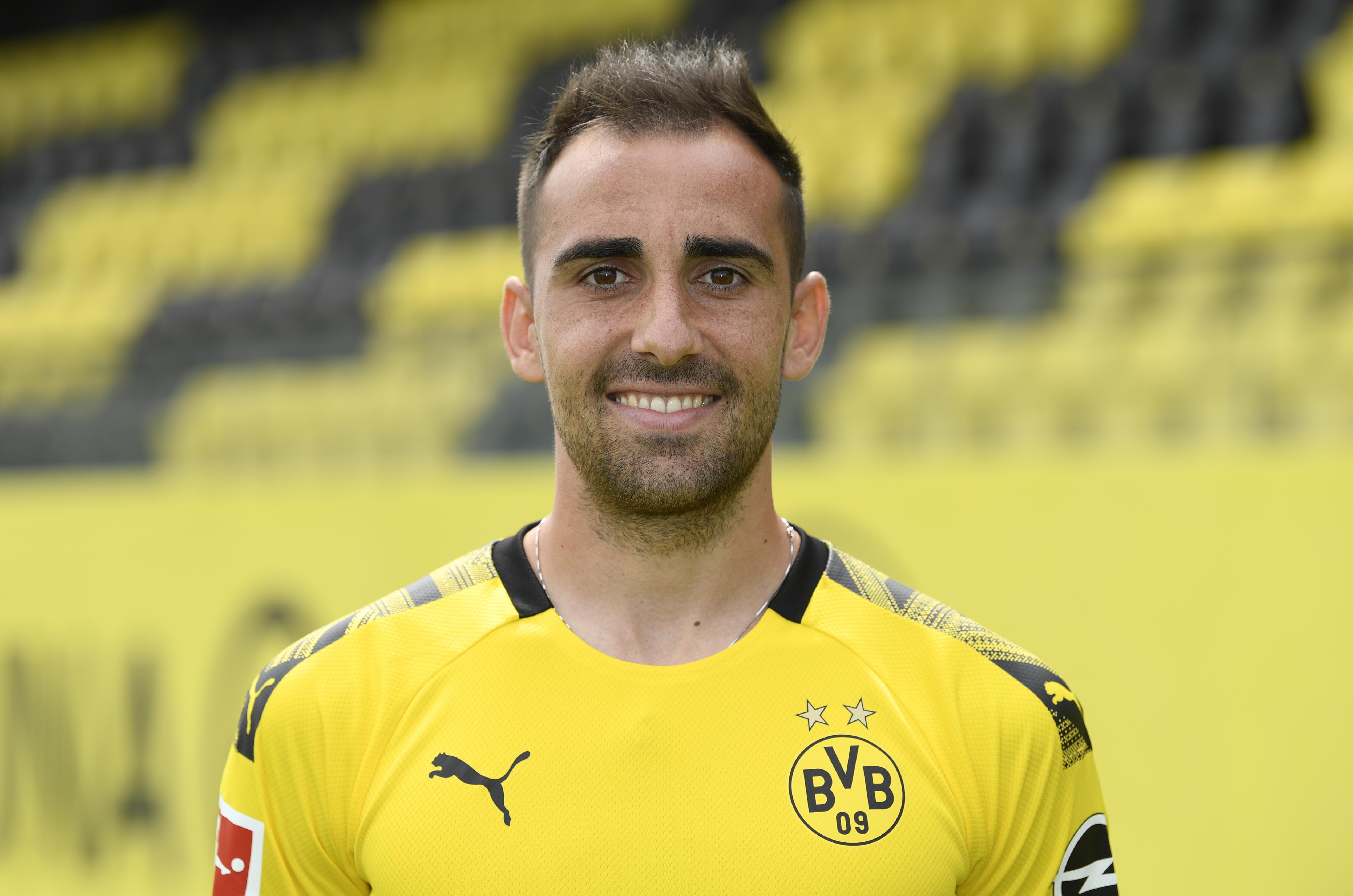 Borussia Dortmund-Augsburg: è derby tra Favre e Schmidt