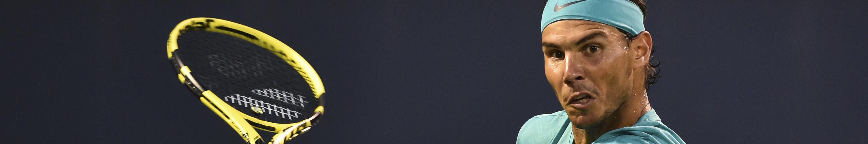 Masters 1000 Montreal: Fognini sfida ancora Nadal
