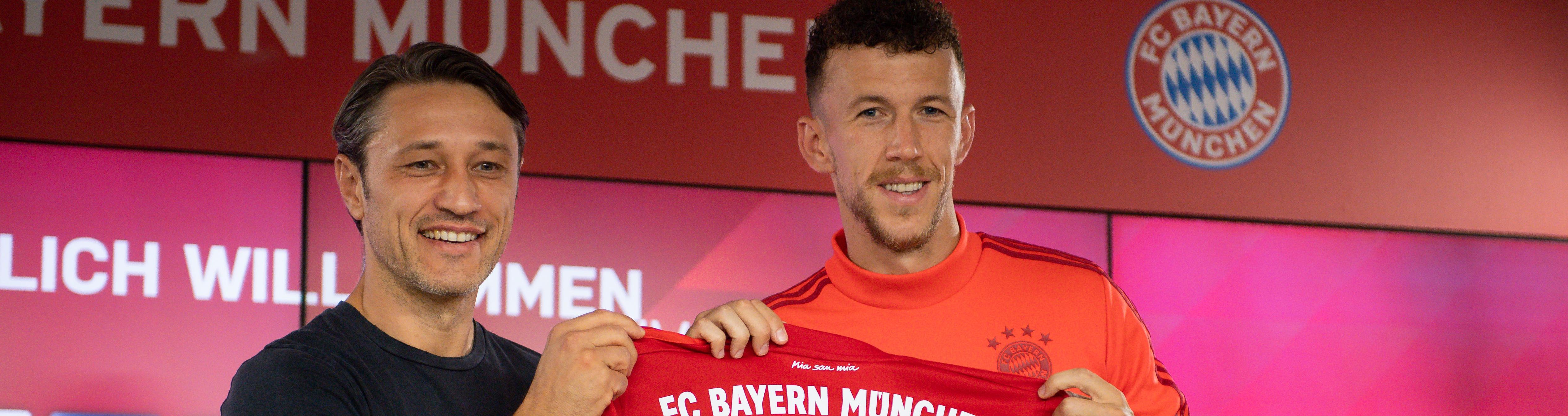 Quote Bayern Schalke