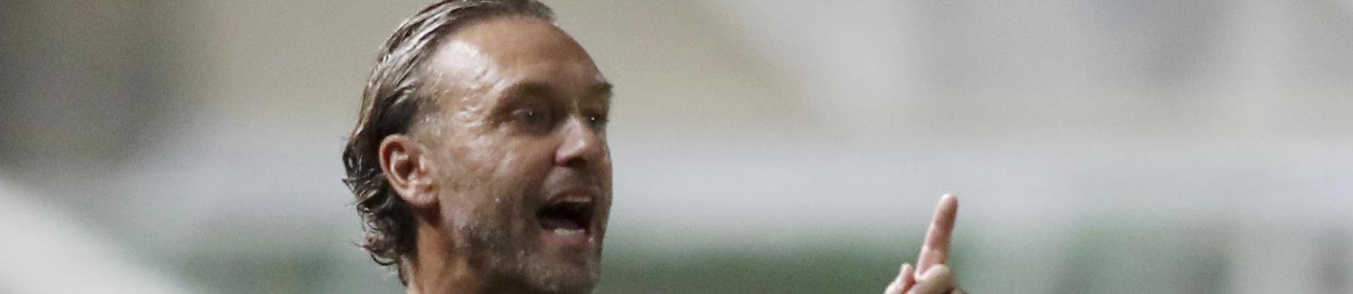 Ajax-APOEL, chi vince è in Champions