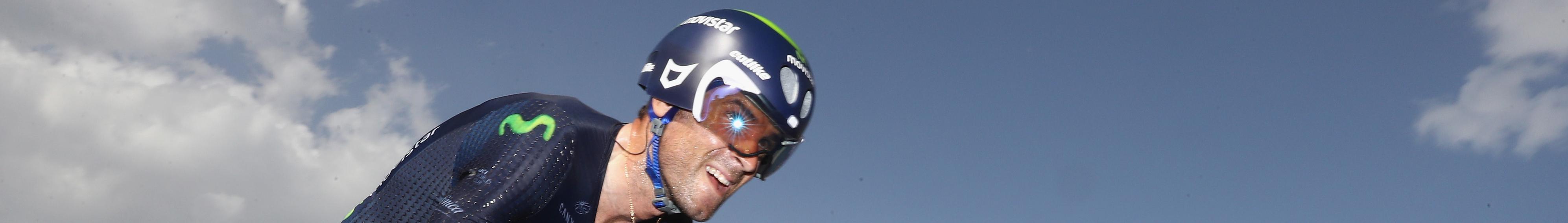 Vuelta 2019, tappa 6: l'occasione giusta per Valverde?