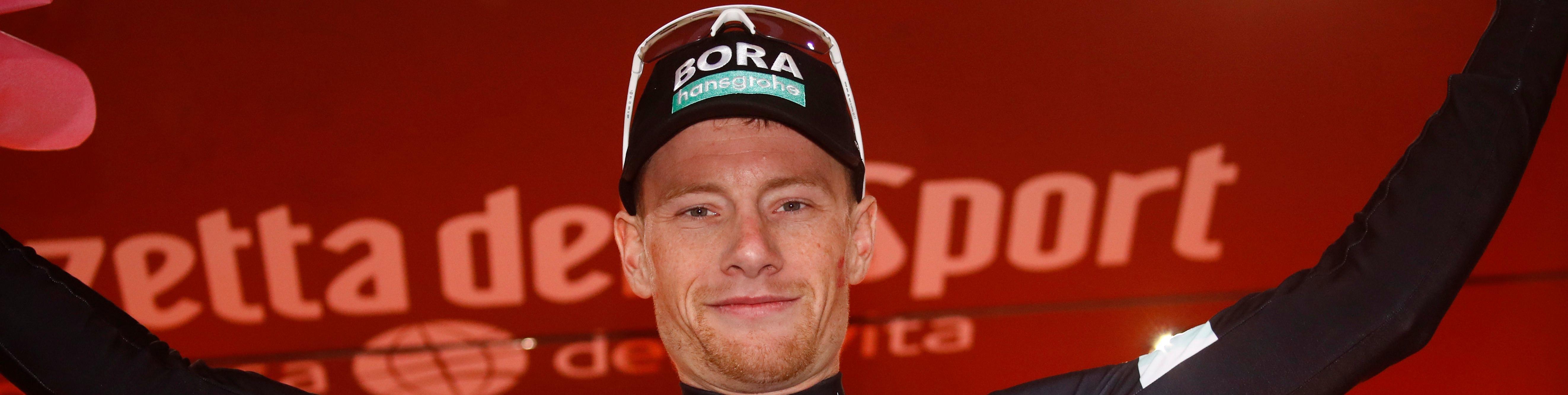 Vuelta 2019, tappa 4: tutto apparecchiato per il bis di Bennett?