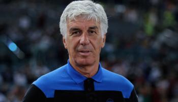 Dinamo Zagabria-Atalanta, i nerazzurri sognano l'esordio perfetto