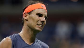 US Open, day 14: Medvedev-Nadal, tempo di finale a New York