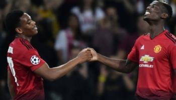 West Ham-Manchester United, i Reds non vogliono sbagliare