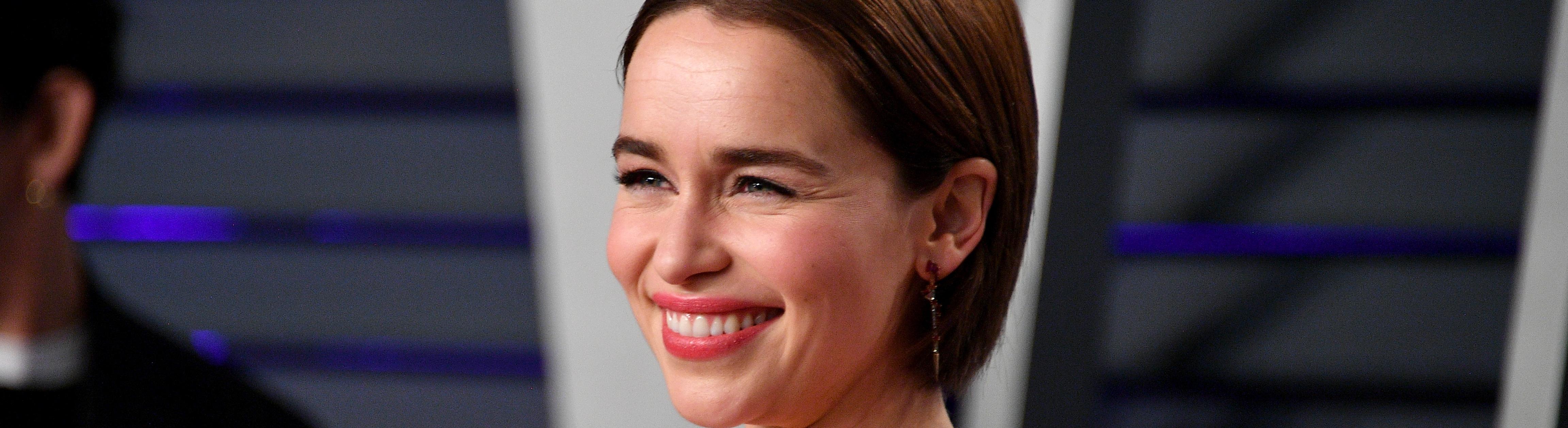 Emmy Awards 2019, chi vincerà? Ecco lo studio sugli ultimi 50 anni