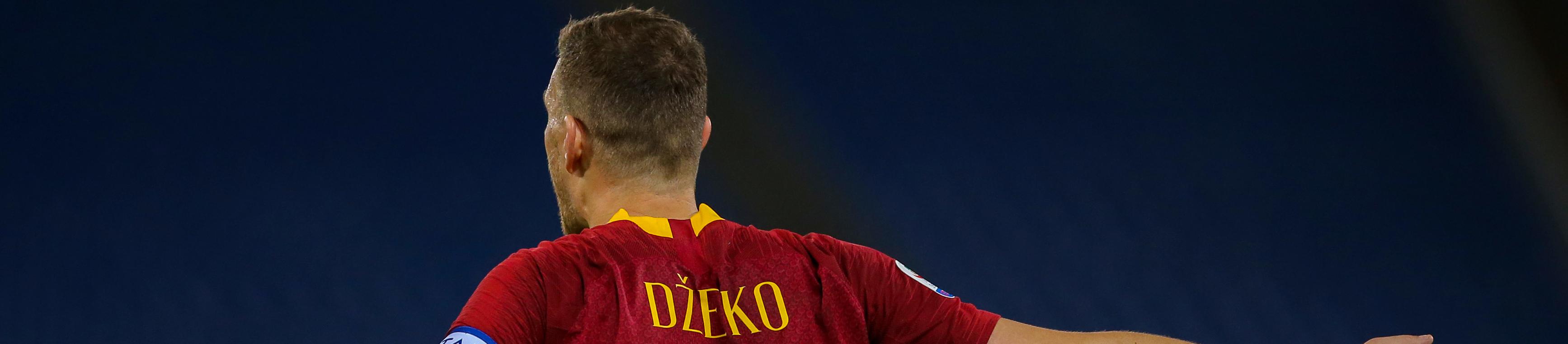 Roma-Basaksehir: giallorossi pronti al debutto europeo
