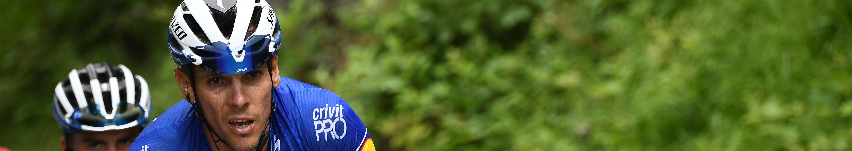 Vuelta 2019, tappa 11: la fuga va in porto a Urdax?