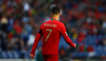 Serbia-Portogallo: partita già decisiva?