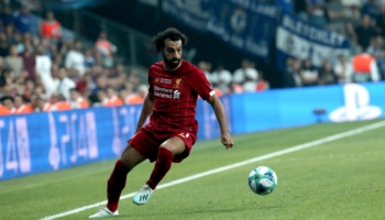 Liverpool-Newcastle: i Reds alla ricerca della quinta vittoria consecutiva