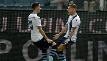 SPAL-Lazio: emiliani ancora al palo, le aquile vogliono riprendere a vincere