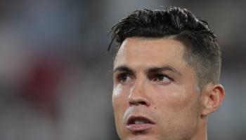 Atletico Madrid-Juventus: il gruppo D parte subito con il big match