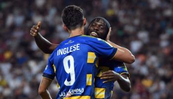 Parma-Cagliari: rossoblu alla ricerca dei primi punti