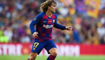 Borussia Dortmund-Barcellona, dubbio Messi ma lo spettacolo è assicurato