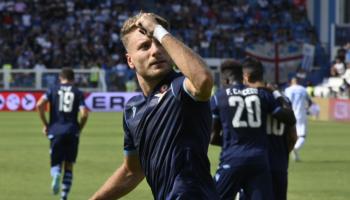 Cluj-Lazio, Inzaghi a caccia di risposte