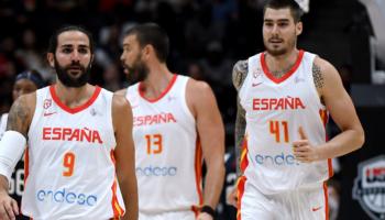 Mondiali Basket 2019, Spagna-Australia: in palio la finale