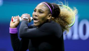 Us Open, day 11: si decide la finale femminile