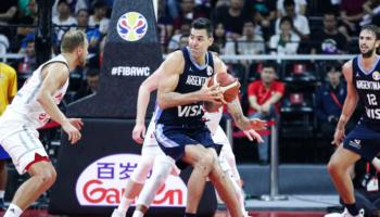 Mondiali Basket 2019, Argentina-Spagna è la finale: il maestro Scola contro la truppa di Scariolo