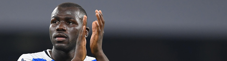 Genk-Napoli, Ancelotti vuole allungare dopo la vittoria sul Liverpool