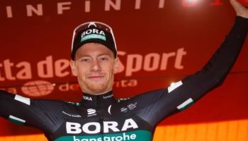 Vuelta 2019, tappa 21: Bennett vuole chiudere in bellezza
