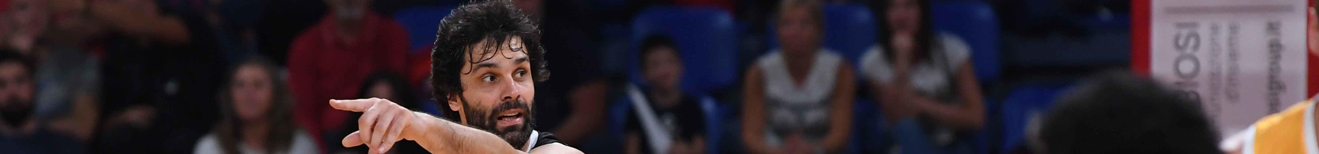 Brescia-Virtus Bologna, la capolista cerca la sesta vittoria su sei in casa della Leonessa