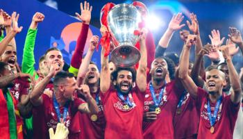 Vincente Champions League 2020: ecco favoriti e quote prima di un inedito finale di stagione