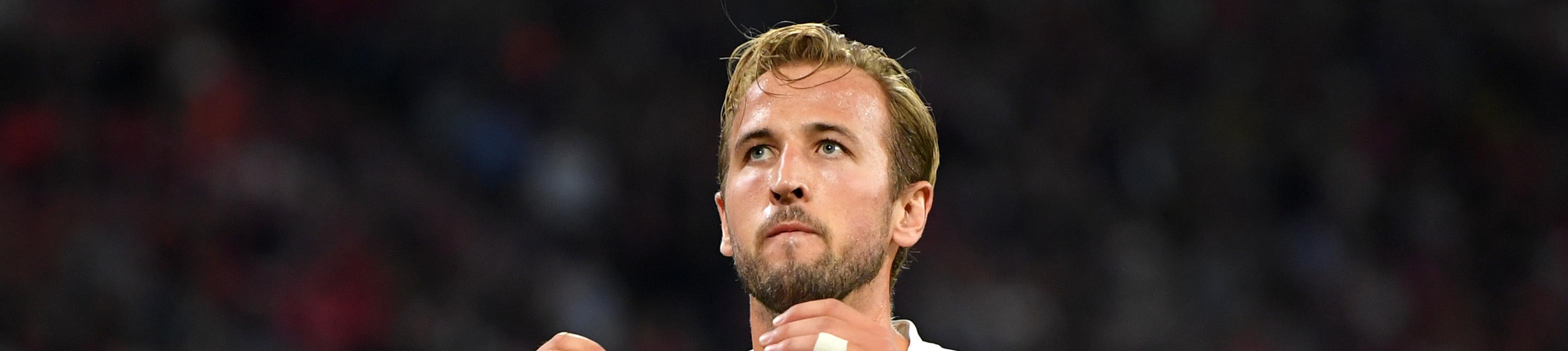Tottenham-Watford, gli Spurs contro l'ultima della classe per riprendere la corsa