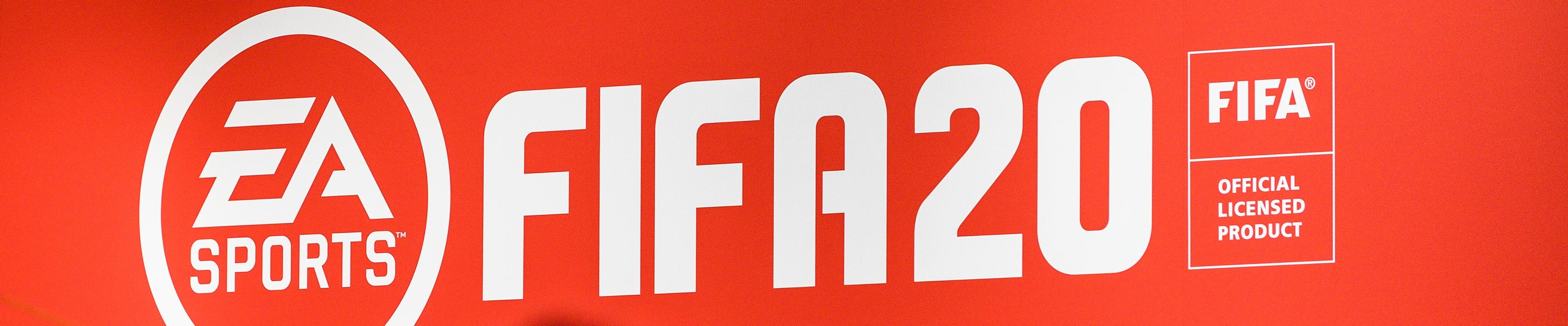 Come iniziare alla grande in FIFA 20