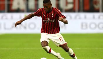 Lecce-Milan: Pioli ha il destino segnato ma vuole chiudere bene la stagione